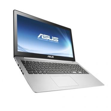 ASUS K551LN-C
