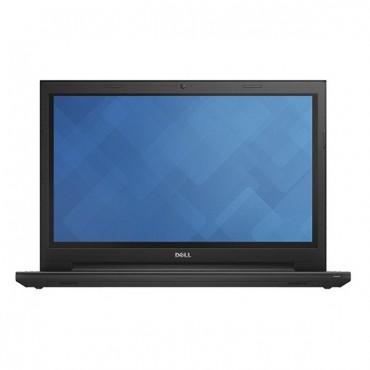 Dell Inspiron 3541-C