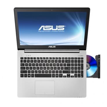 ASUS K551LN-A