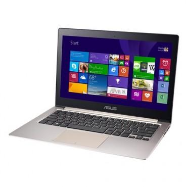 ASUS ZenBook UX303LN-A