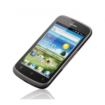 Huawei U8825D Ascend G330