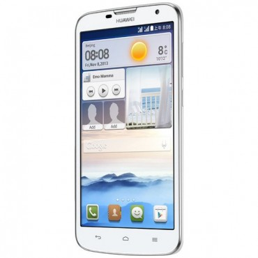 Huawei Ascend G730 Dual SIM