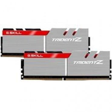 G.Skill TridentZ 16GB 3333Mhz