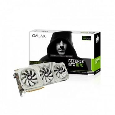 GALAX GTX 1070 HOF 8GB
