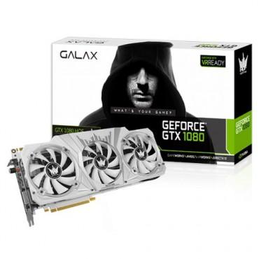 GALAX GTX 1080 HOF 8GB