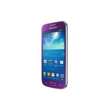 Samsung I9192 Galaxy S4 mini