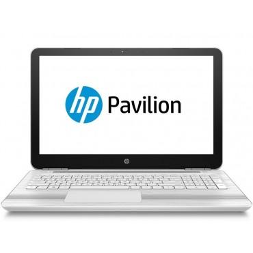 HP Pavilion 15 au105ne