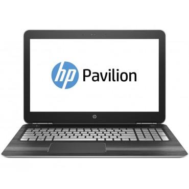 HP Pavilion 15 bc299nia