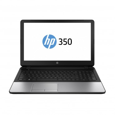 HP 350-G1
