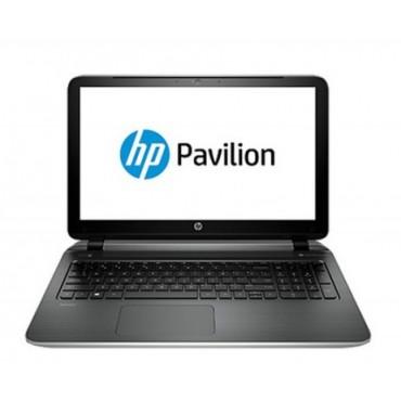 HP PAVILION 15-P244NE