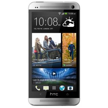 HTC One Dual SIM - 32GB