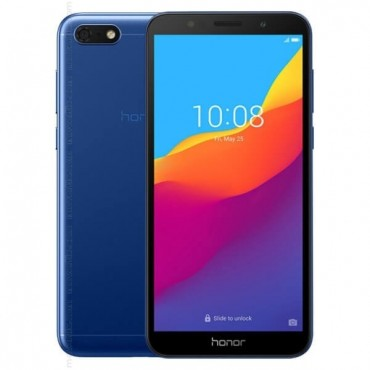 Huawei Honor 7S 16GB 2018
