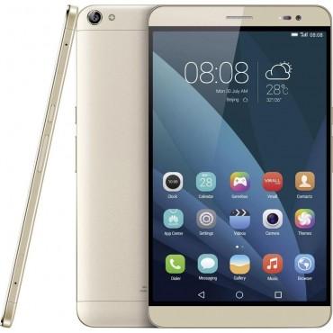 Huawei MediaPad X2 Dual SIM GEM