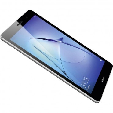 Huawei Mediapad T3 8.0 Tablet