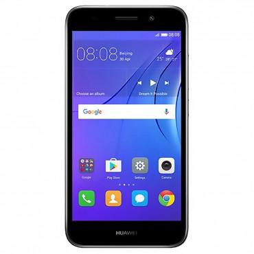 Huawei Y3 8GB 2018