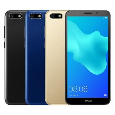 Huawei Y5 Prime 16GB 2018