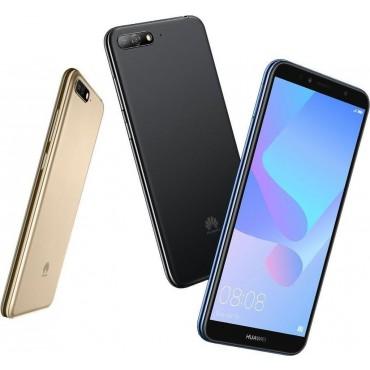 Huawei Y6 16GB 2018
