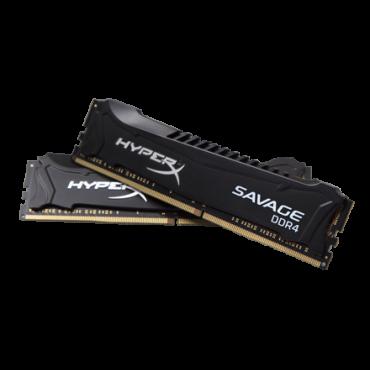 Kingston HyperX Savage 32GB 3000Mhz