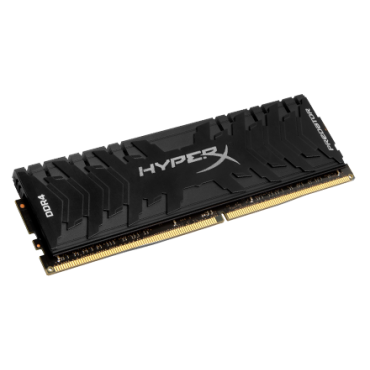 Kingston HyperX Predator 8GB 3200Mhz