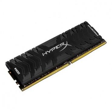 Kingston HyperX Predator 4GB