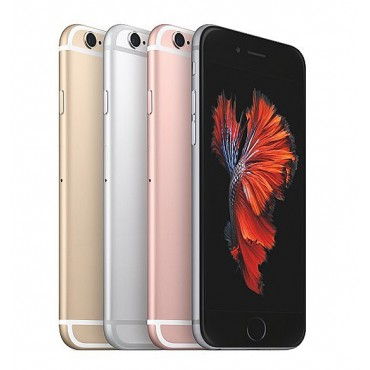 Apple iPhone 6s Plus 64GB