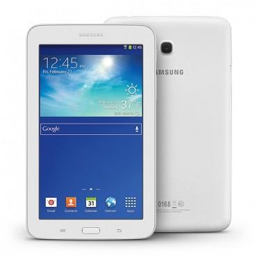 Samsung Galaxy Tab 3 Lite 7.0 SM-T111