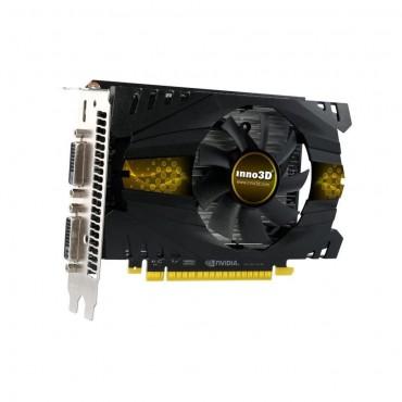 Inno3D GTX 750 Ti 2GB
