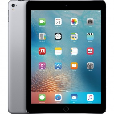 Apple iPad Pro 10.5 inch WiFi Tablet 2017- 256GB