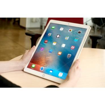 Apple iPad Pro 10.5 inch 4G 256GB Tablet
