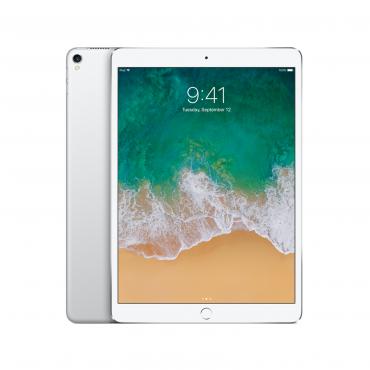 Apple iPad Pro 12.9 inch WiFi Tablet 2017- 512GB