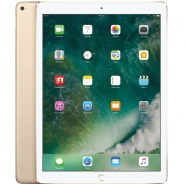 Apple iPad Pro 12.9 inch 4G Tablet 2017- 64GB