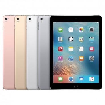 Apple iPad Pro 9.7 inch 4G Tablet 2017- 128GB