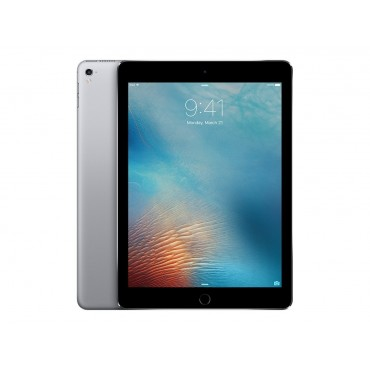 Apple iPad Pro 9.7 inch WiFi Tablet 256GB