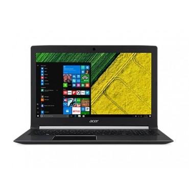 Acer Aspire A515 Core i7