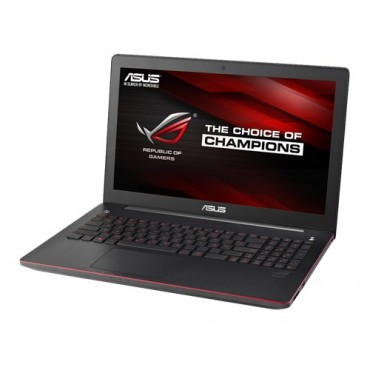 ASUS G550JX-A