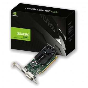 PNY Quadro K620