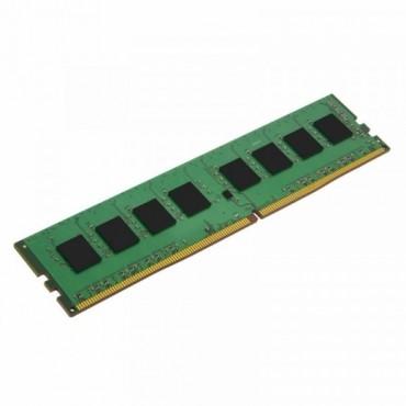 kingstone KVR DDR4 4GB-2400MHz