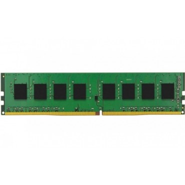 kingstone KVR DDR3 8GB 1600MHz