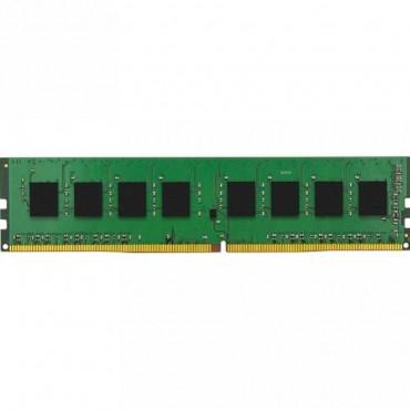 Kingston HyperXKVR DDR4 8GB 2400Mhz