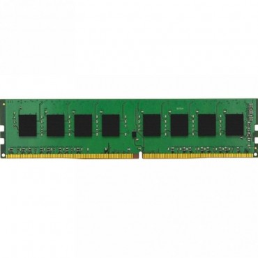 Kingston KVR DDR3 4GB 1600Mhz