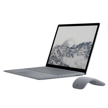 Microsoft Surface Laptop- 8GB