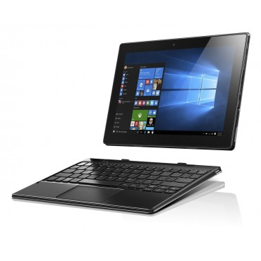 Lenovo Ideapad Miix 310 X5-Z8350 LTE 64GB Tablet