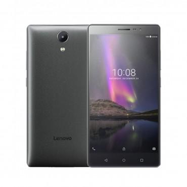 Lenovo Phab2 PB2-650M Dual SIM 32GB Tablet