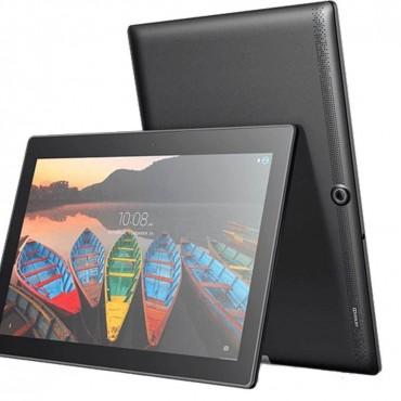 Lenovo Tab 10 TB-X103F Wi-Fi 16GB Tablet