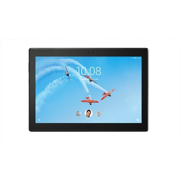 Lenovo TAB 4 10 Plus TB-X704L LTE 16GB Tablet