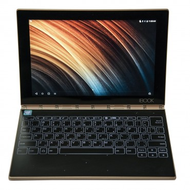 Lenovo Yoga Book With Android 4G 64GB Tablet