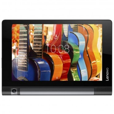 Lenovo Yoga Tab 3 8.0 YT3-850M - B - 16GB Tablet