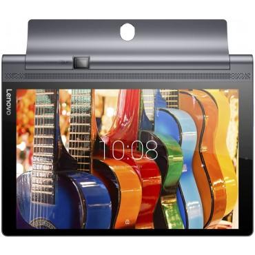Lenovo Yoga Tab 3 Pro YT3-X90L LTE 64GB Tablet