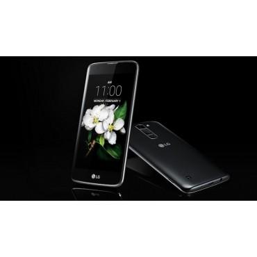 LG K7 Mobile Phone