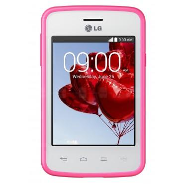 LG L30 Dual SIM D125